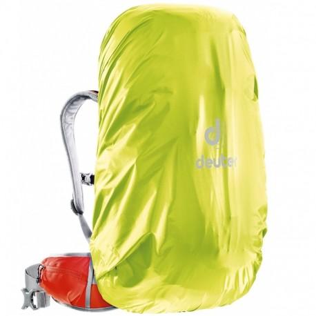 Cubre mochilas Rain Cover II 39530 8008