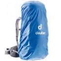 Cubre mochilas Deuter Rain Cover III 39540 3013