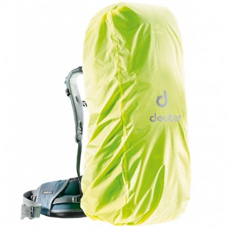 Cubre mochilas Rain Cover III 39540 8008