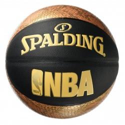 Balón Basket Spalding NBA Snake 3001551012617