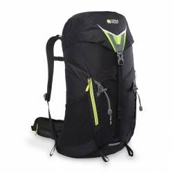Mochila Terra Peak Air Flux 28 9118002 100