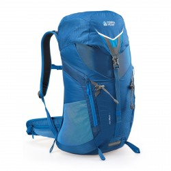Mochila Terra Peak Air Flux 28 9118002 400