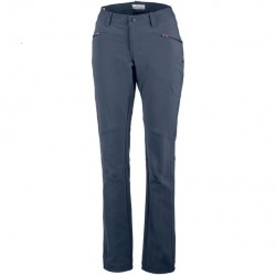 Pantalon Columbia Peak To Point AK1825 420