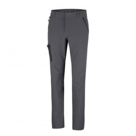 Pantalon Columbia Triple Canyon AO1289 028