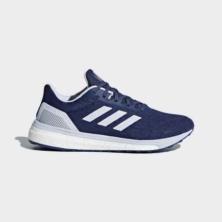 Zapatillas Adidas Response Woman CQ0018