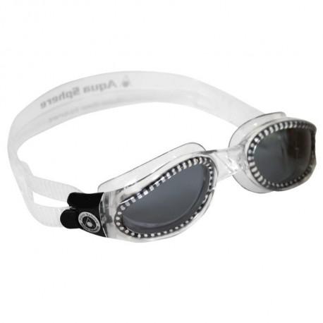 Gafas de Natación Aqua Sphere Kaiman EP115 125