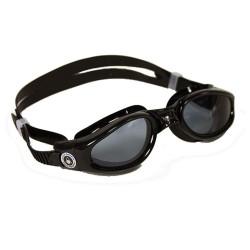 Gafas de Natación Aqua Sphere Mako EP126 112