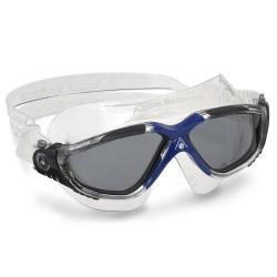 Gafas de Natación Aqua Sphere Vista MS173 119
