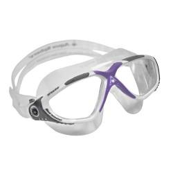 Gafas de Natación Aqua Sphere Vista Lady MS175 113