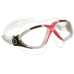 Gafas de Natación Aqua Sphere Vista Lady MS175 115
