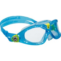 Gafas de Natacion Aqua Sphere Seal Kid JUNIOR MS162 112
