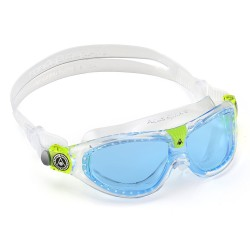 Gafas de Natacion Aqua Sphere Seal Kid JUNIOR MS162 135