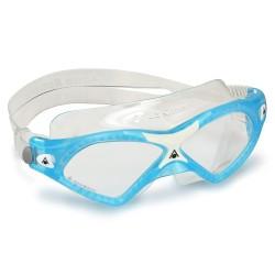 Gafas de Natación Aqua Sphere Seal XP2 MS163 112