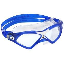 Gafas de Natación Aqua Sphere Seal XP2 MS163 122