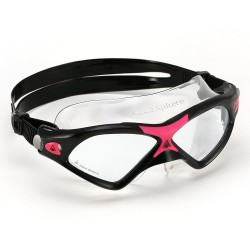 Gafas de Natación Aqua Sphere Seal XP2 Lady MS164 115
