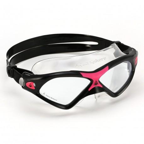 Gafas de Natación Aqua Sphere Seal XP2 Lady MS164 115