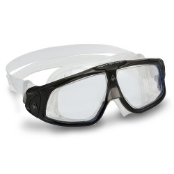 Gafas de Natación Aqua Sphere Seal 2.0 MS159 112
