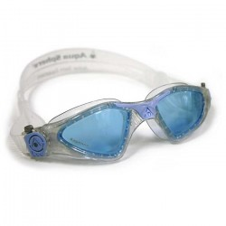 Gafas de Natación Aqua Sphere Kayenne Lady EP124 121