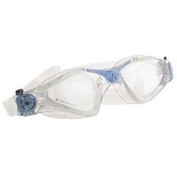 Gafas de Natación Aqua Sphere Kayenne Lady EP124 122
