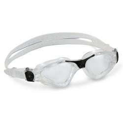 Gafas de Natación Aqua Sphere Kayenne EP122 128