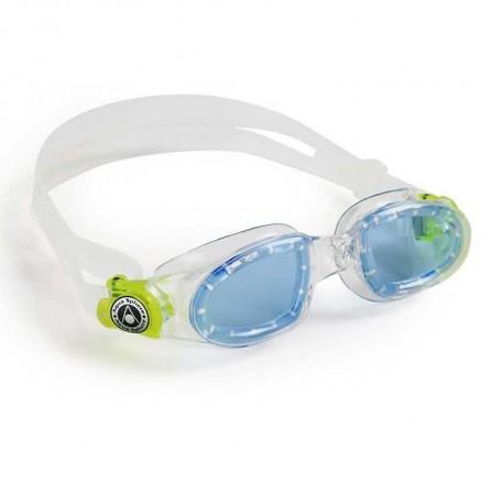 Gafas de Natación Aqua Sphere Moby Kid EP127 115