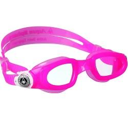Gafas de Natación Aqua Sphere Moby Kid EP127 121