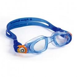 Gafas de Natación Aqua Sphere Moby Kid EP127 113