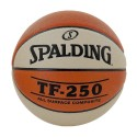 Balón Basket Spalding TF 250 In/Out Woman 300150401141