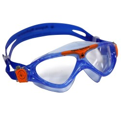 Gafas de Natación Aqua Sphere Vista Jr MS174 114