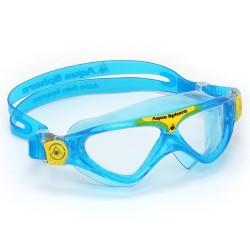 Gafas de Natación Aqua Sphere Vista Jr MS174 111