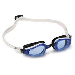 Gafas de Natación Aqua Sphere Michael Phelps K180 EP112 127