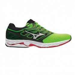 Zapatillas Mizuno Wave Shadow J1GC1730 01
