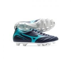 Botas de fútbol Mizuno Monarcida Neo MD P1GA1824 27