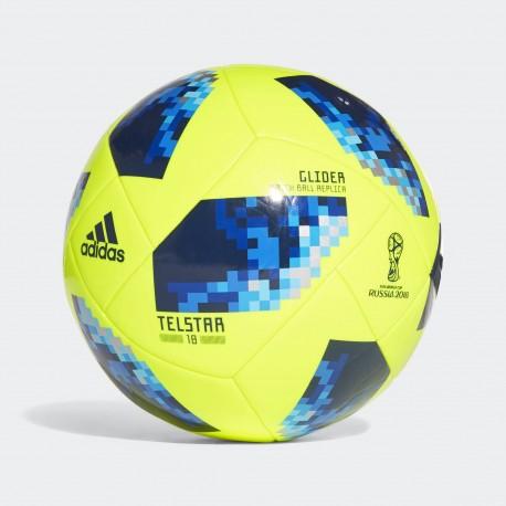 Balon Adidas Fifa World Cup Glider CE8097