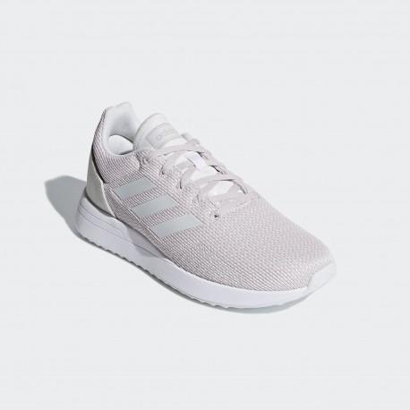 Zapatillas Adidas Run 70s B96560