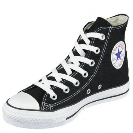 Zapatillas Converse All Star M9160