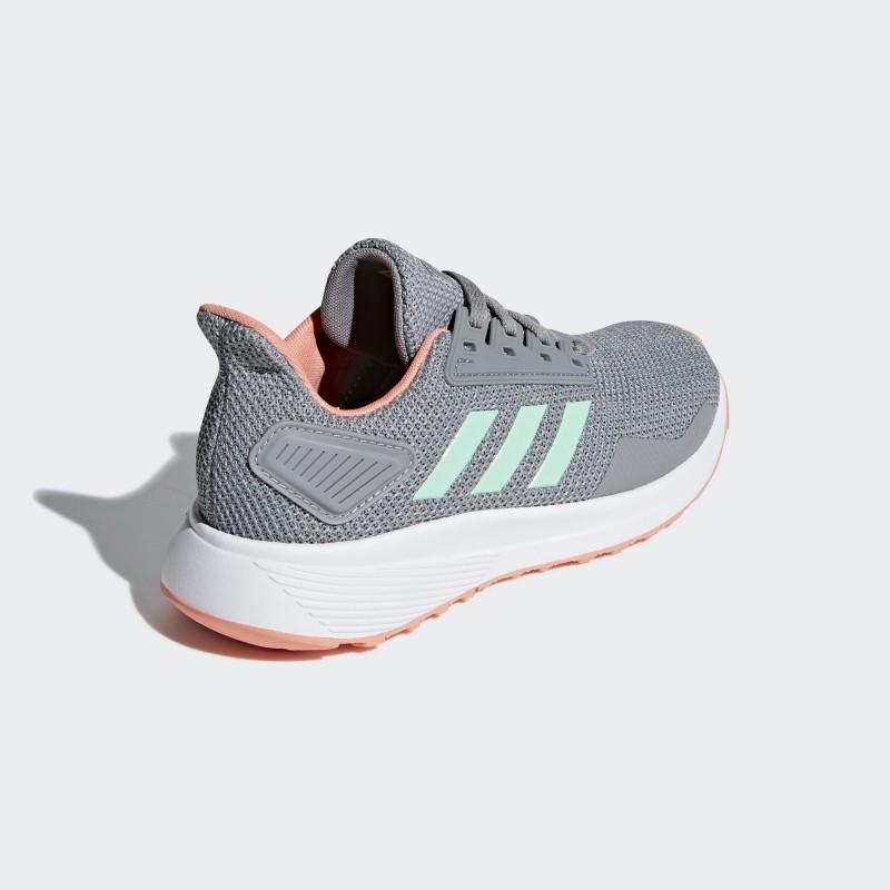 pretty nice 9cb21 0a5bc ... Zapatillas Adidas Duramo 9 Kids BB7063 ...