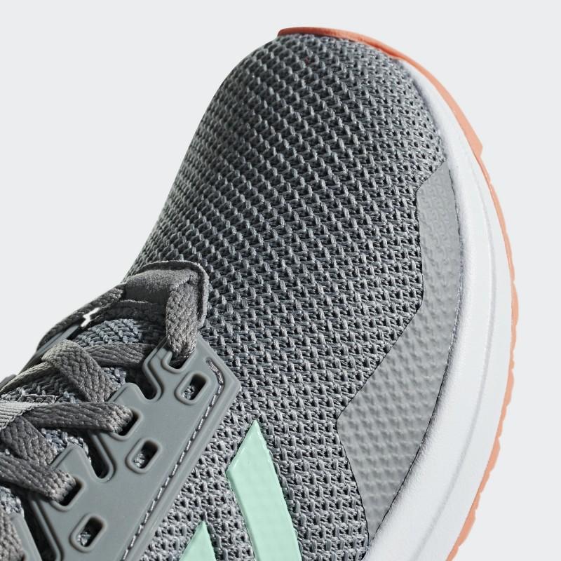 Zapatillas adidas Duramo 9 Kids BB7063 Deportes Manzanedo