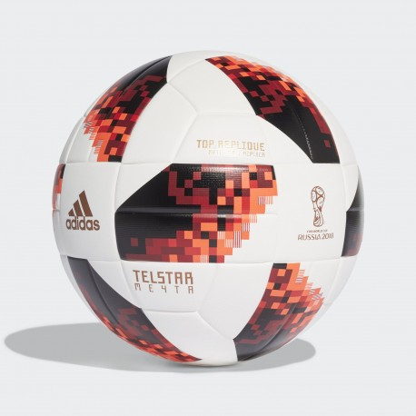 Balon Adidas Fifa World Cup Knockout Top CW4683