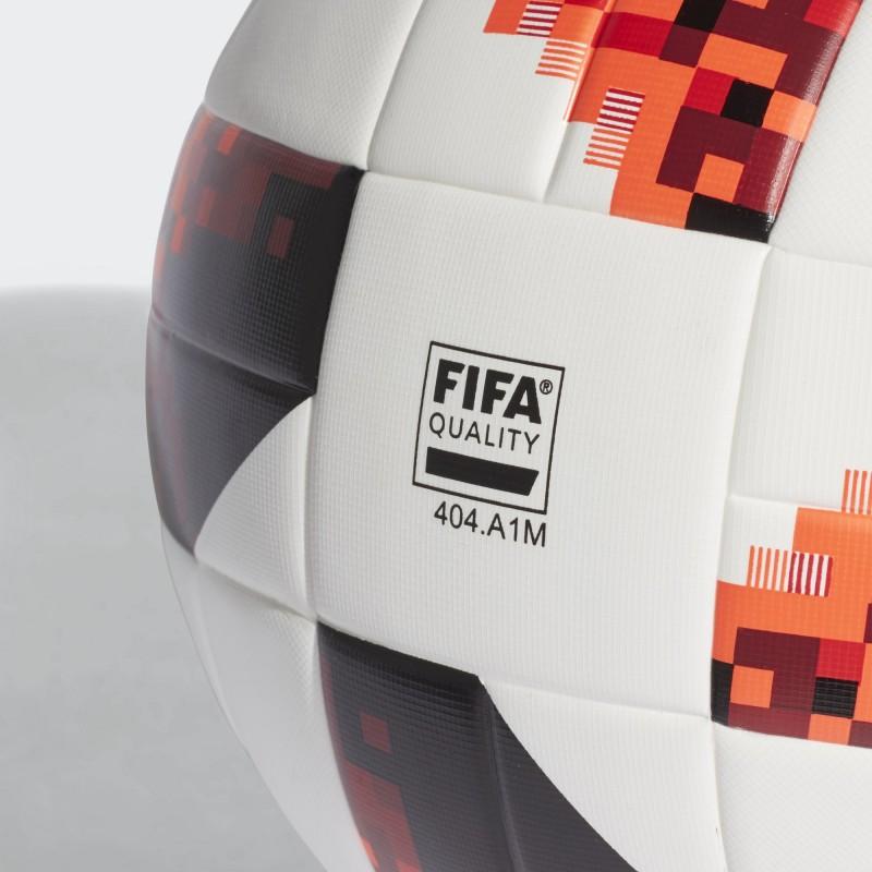 3662450faccc7 Balon adidas Fifa World Cup Knockout Top CW4683 - Deportes Manzanedo