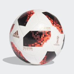 Balon Adidas Fifa World Cup Knockout Top Glider CW4684