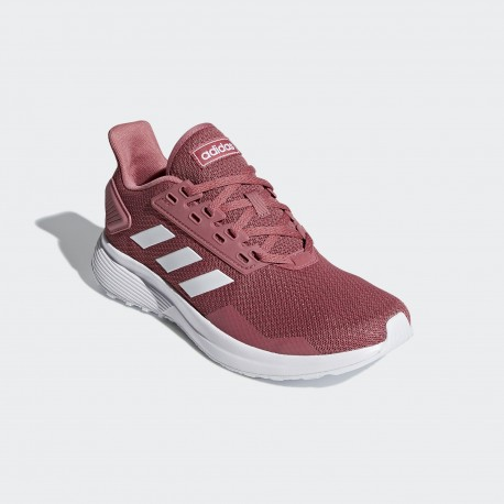 Zapatillas Adidas Duramo 9 Woman BB7069
