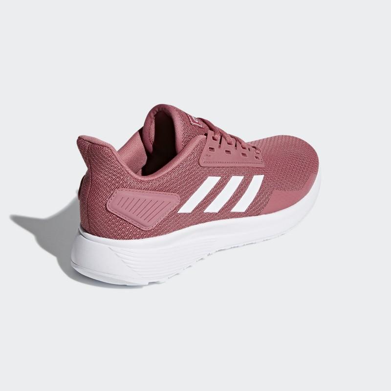 new arrival b4246 30905 ... Zapatillas Adidas Duramo 9 Woman BB7069 ...
