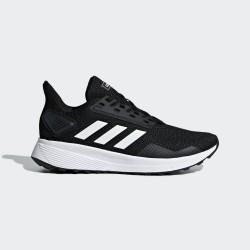 Zapatillas Adidas Duramo 9 Kids BB7061