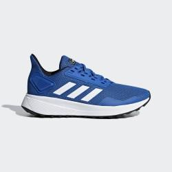 Zapatillas Adidas Duramo 9 Kids BB7060