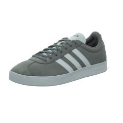 Zapatillas Adidas NEO VL Court 2.0 B43807