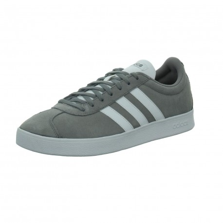 Zapatillas Adidas NEO VL Court 2.0 B43807