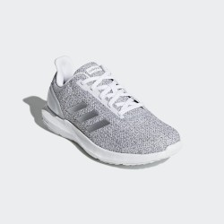 Zapatillas Adidas Cosmic 2 W DB1760