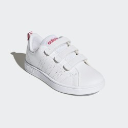 Zapatillas Adidas VS Advantage Clean CMF C BB9978