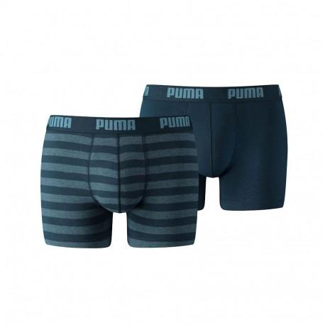 Boxer Puma Stripe 651001001 162